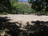 Foto Oortunidad! ,hermosos lotes de terreno...