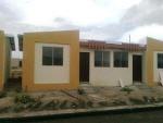 Foto Veraniega casas en urbanizacion manta