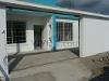 Foto Casa amoblada por estrenar ¡Acepto crédito BIESS¡