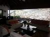 Foto Hermosa casa de venta en el itchimbia. Con la...