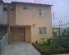 Foto Veraniega casa en guayaquil al norte villa...
