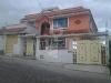 Foto Venta de casa en quito deoportunidad 0995341906...