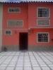 Foto Vendo casa 2 plantas con aumento de construcción
