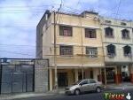 Foto Vendo casa rentera al sur de guayaquil