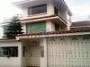 Foto Casa en Pusuqui