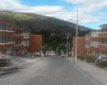 Foto Casa en San Patricio, USHIMANA, 70 m2 Vía a la...