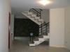 Foto Se vende casa en Urdenor1
