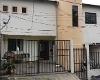 Foto Venta de Casa en Urbanizacion Bellavista