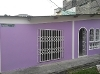 Foto Casa esquinera