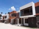 Foto Villa en condominio por estrenar, Challuabamba...