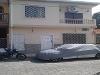 Foto Venta: Casas en Guayaquil - Garzota Alborada -...