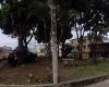 Foto Se Vende Casa en La Garzota Alfrente del...