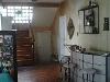 Foto Casa en Quito en Mariana de Jesús - Casa en...