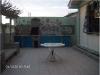 Foto House - For Rent/Lease - Salinas, Santa Elena