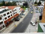 Foto 48.000 Suite a Minutos del San Luis Los Chillos