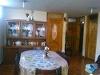 Foto Hermosa casa y terreno facilidadades de...
