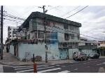 Foto Casa rentera con locales comerciales de venta sect