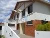 Foto Departamento tres dormitorios, Cumbaya
