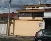 Foto En la exclusiva Urbanización El Condado, etapa...