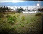 Foto Terreno Sector de Cumbaya San Patricio alto 566 m2