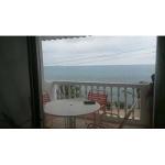 Foto Alquilo Barato en Ballenita frente al mar!