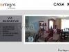 Foto Prointegra vende casa sector marianitas. AV...