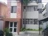 Foto Vendo departamento en Cdla. Entre Ríos....