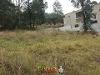 Foto Vendo casa san rafael 480 mtrs, con jardines,...