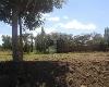 Foto Terreno 1859 m2 en tumbaco sector tola grande...