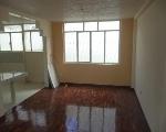 Foto Vendo casa tipo individual en el sector del...