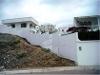 Foto Capaes #471356: para Desarrollar Cerca Del Mar...