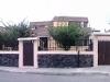 Foto Vendo propiedad - casa en venta en ambato...