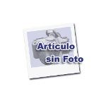 Foto Av Manuel Jijon E Isidro Arroyora 1518 - Guayaquil