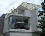 Foto Se vende casa en Tumbaco dentro de conjunto