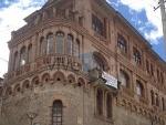 Foto Casa en Centro Histórico de Quito