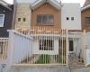 Foto Vendo casa en la feria libre sector parque del...