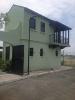 Foto Vendo casas y departamentos urbanizacion villa...