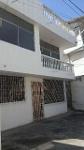 Foto Vendo villa en ciudadela las terrazas junto a...