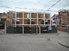 Foto Modernas Casas en Cuenca - Casa en Venta en...