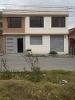 Foto Vendo casa en el sector la bethletmitas frente...