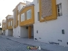 Foto Casas en Venta Conjunto los Almendros, sector...