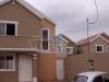 Foto Alquilo casa a estrenar en urb. Marina Dor...