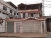Foto Hermosa casa con 4 dormitorios y terraza con...