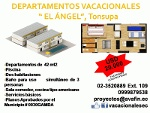 Foto Departamentos con piscina en Tonsupa USD 20.000