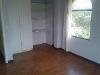 Foto Arriendo casa en Tumbaco 4 Dormitorios