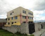 Foto Casa rentera en Amagasí del Inca