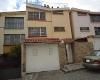 Foto Vendo casa en Duran Primavera 2, 113m2 de...