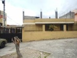 Foto Casa Independiente sector Biloxi 143 m²...
