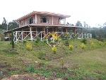 Foto Venta Casas en Azogues Sur vendo quinta en...