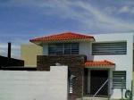 Foto Casa 2 hermosas casas de venta en el valle de...